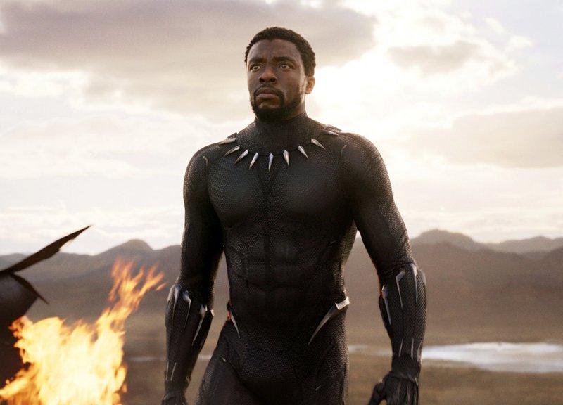 Black Panther_487944