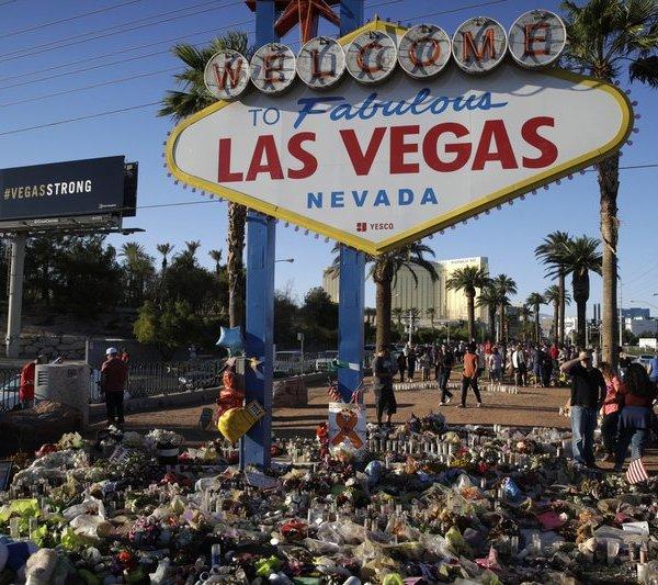 Las Vegas shooting_451089