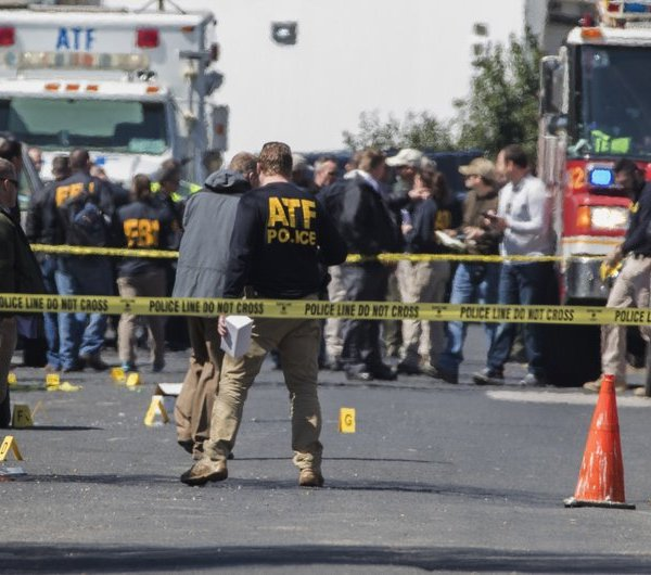 Austin package bombs_493712