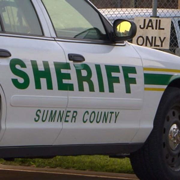 Sumner County Sheriff