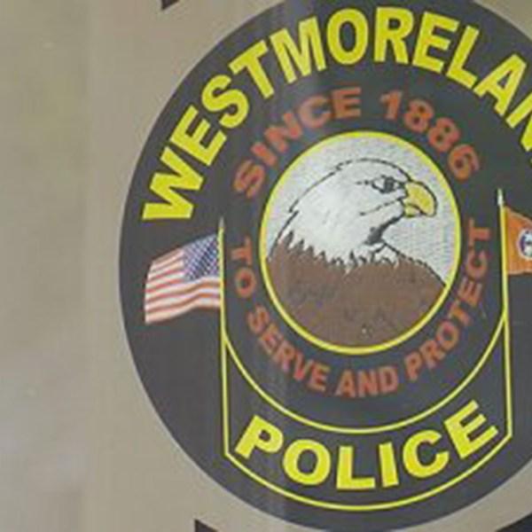 Westmoreland police generic_1522283044796.jpg.jpg