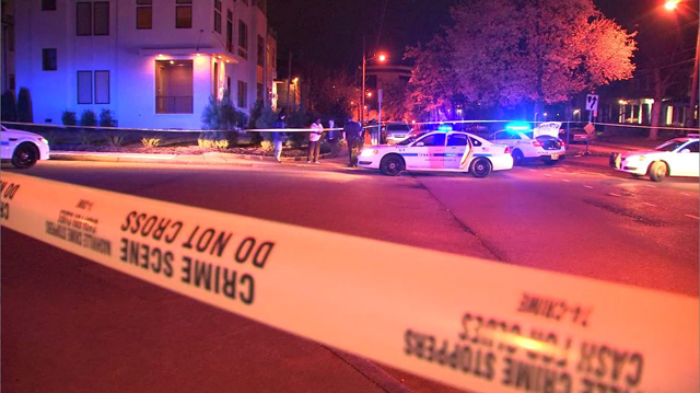South Street shooting_492481