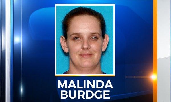 Malinda-Burdge_492900