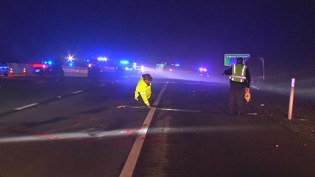 I-65 fatal crash