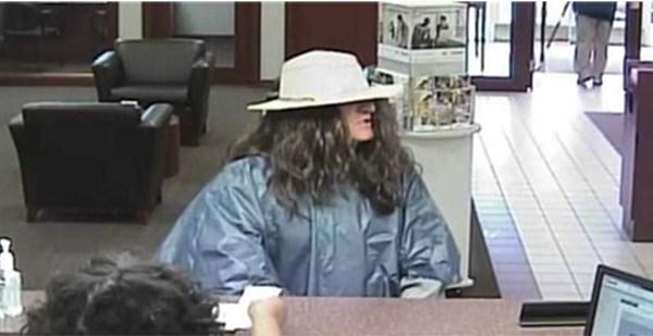 Bank robber_1523761909234.jpg.jpg