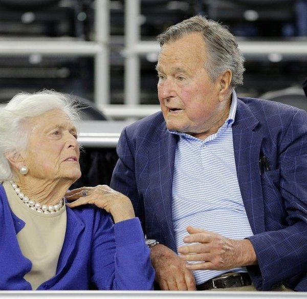 Barbara and George Bush_1523818780863.jpeg.jpg