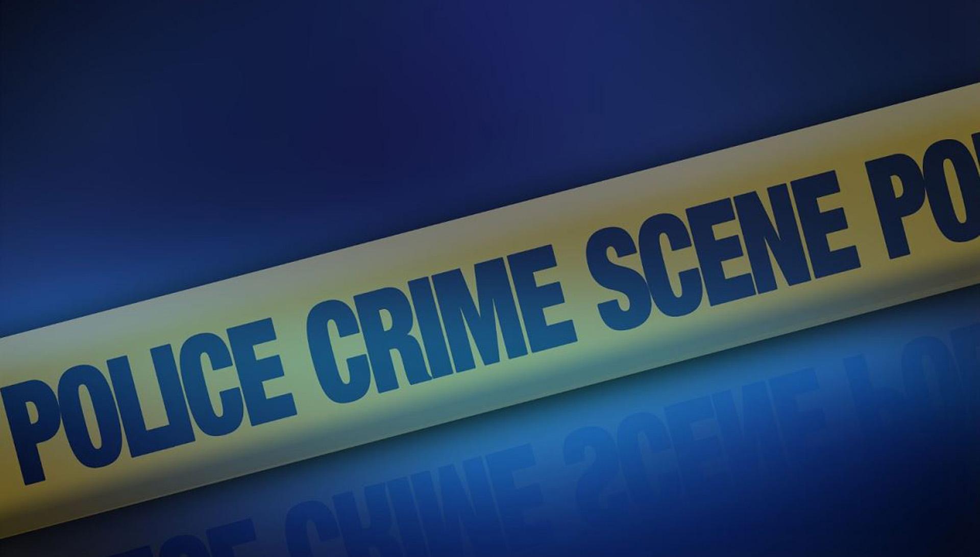 Crime Scene_Generic_Graphic.JPG.jpg