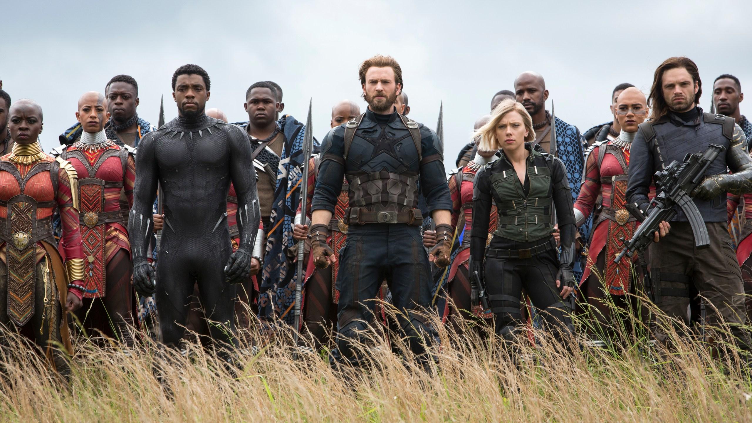 Film_Review_Avengers_Infinity_War_39989-159532.jpg13071424