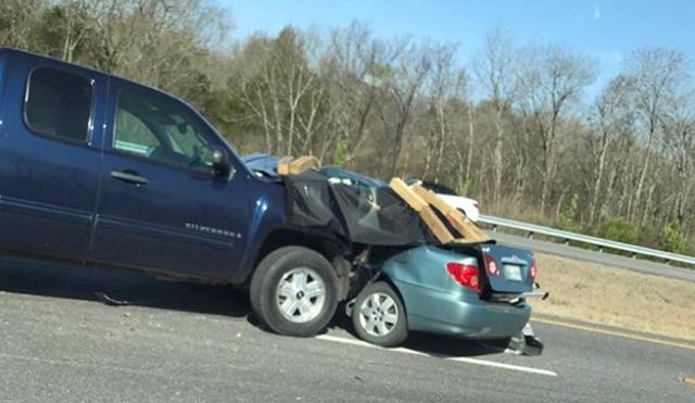I-65 Spring Hill Accident fatal2_1523645491368.jpg.jpg
