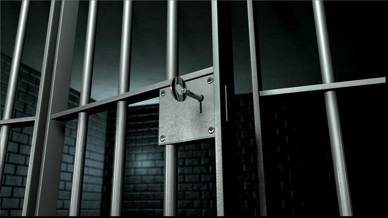 Generic Jail graphic_.PNG