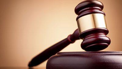 Judge generic_1522794653396.jpg.jpg