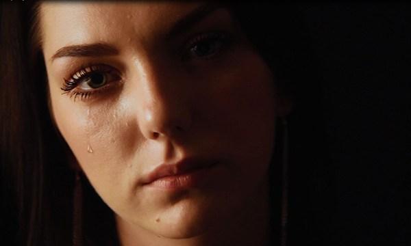 Mental Health teen girl crying 2_1524709659363.jpg.jpg