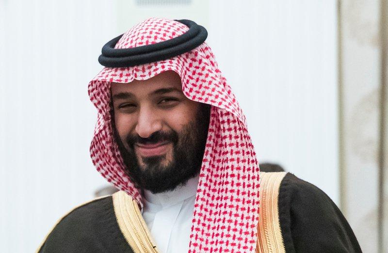 Saudi Crown prince_1522977917538.jpeg.jpg