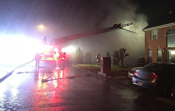 Storm Antioch Fire_1522810035459.jpg.jpg
