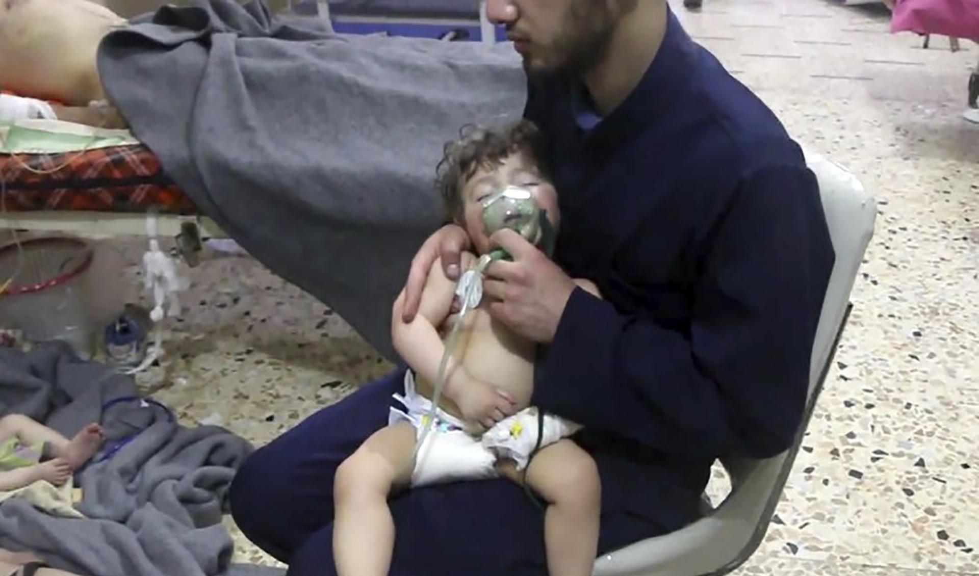 Syria_1523198841553.jpeg