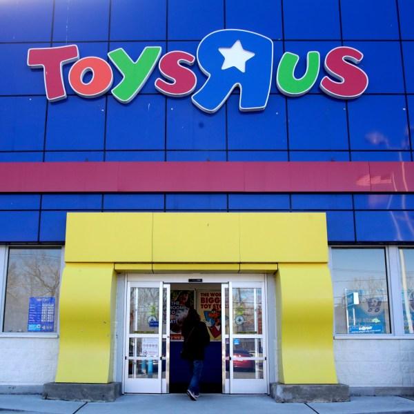 Toys_R_Us_Liquidation_21484-159532.jpg88959169