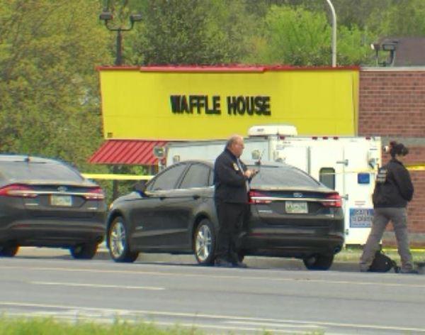 Waffle_House_17_1524431365141.JPG