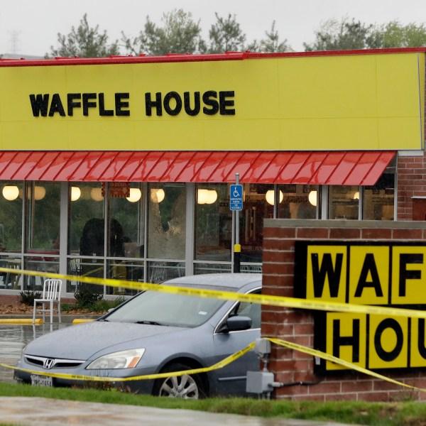 Waffle_House_Shooting_63744-159532.jpg45175801