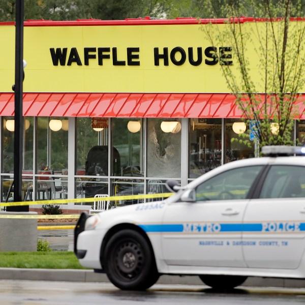 Waffle_House_Shooting_69179-159532.jpg70814231