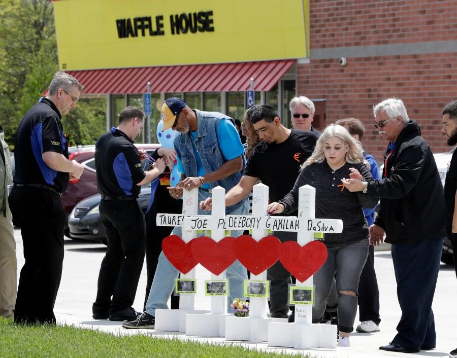 Waffle_House_Shooting_74189-159532.jpg73791772