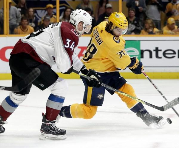 Avalanche Predators Hockey_1524171496493