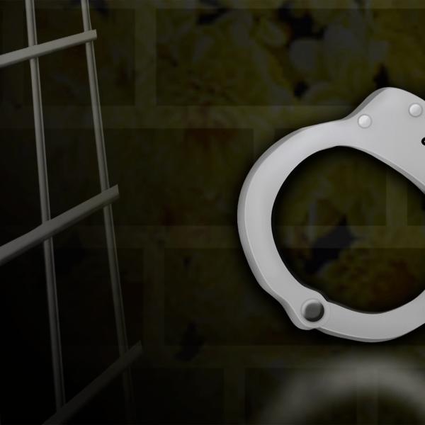 handcuffs 2 (AP Graphics)_1523920147383.png.jpg