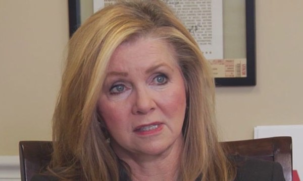 marsha blackburn_488121