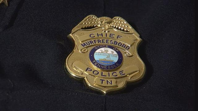 Murfreesboro Police Department_462372