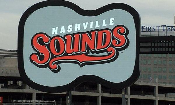 Nashville Sounds_437481