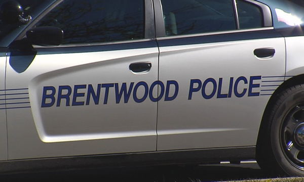 Brentwood police generic_328577