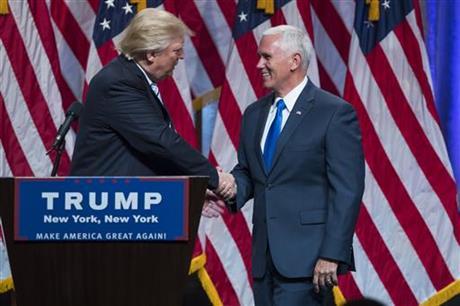 Trump Pence_299958