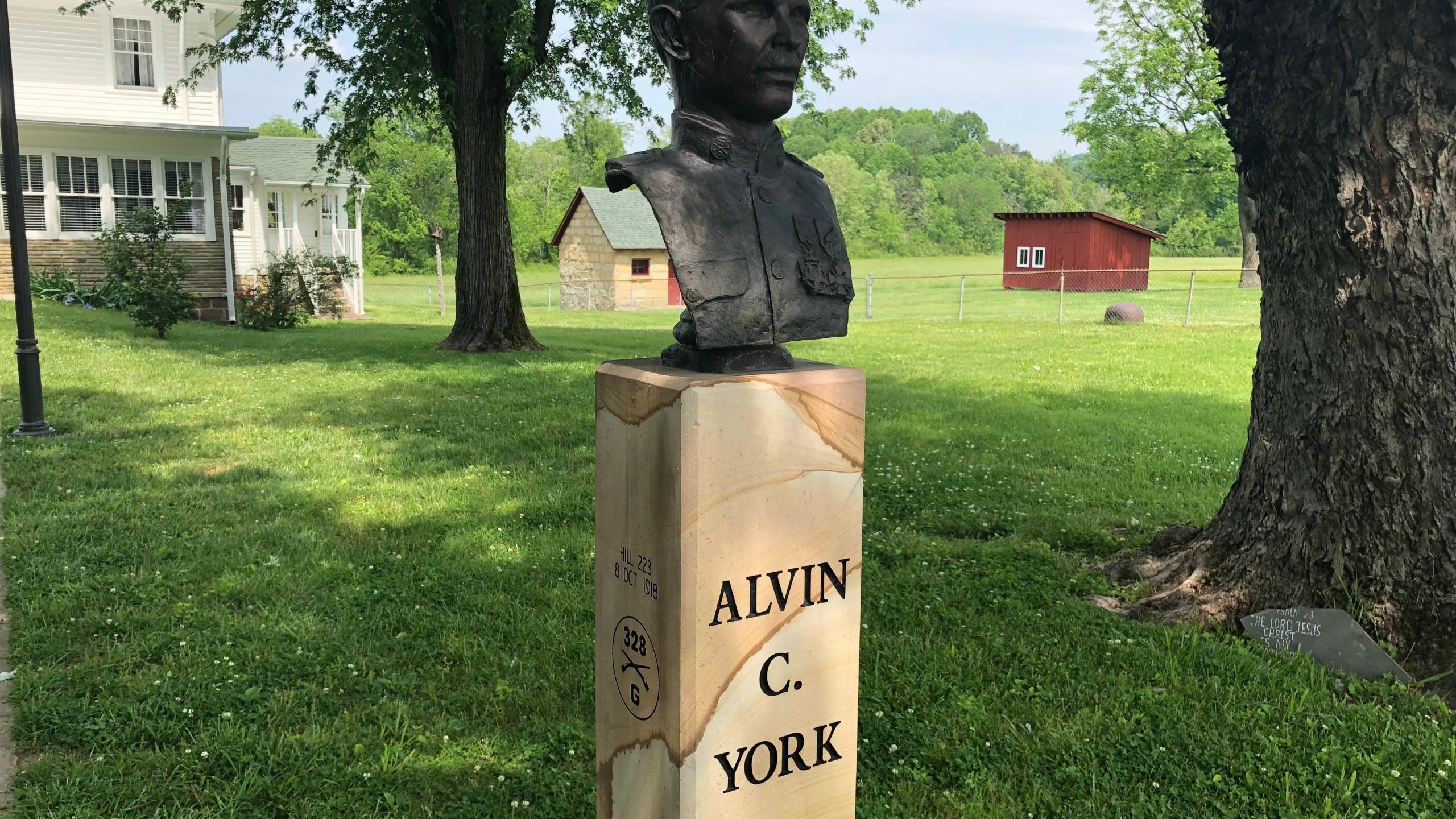 Alvin York_1527281950999.jpg.jpg
