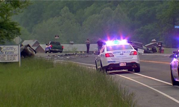 Highway 96 fatal crash