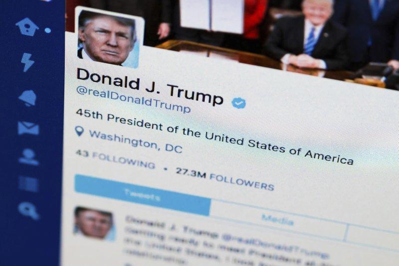 Donald Trump twitter_1527103845106.jpeg.jpg