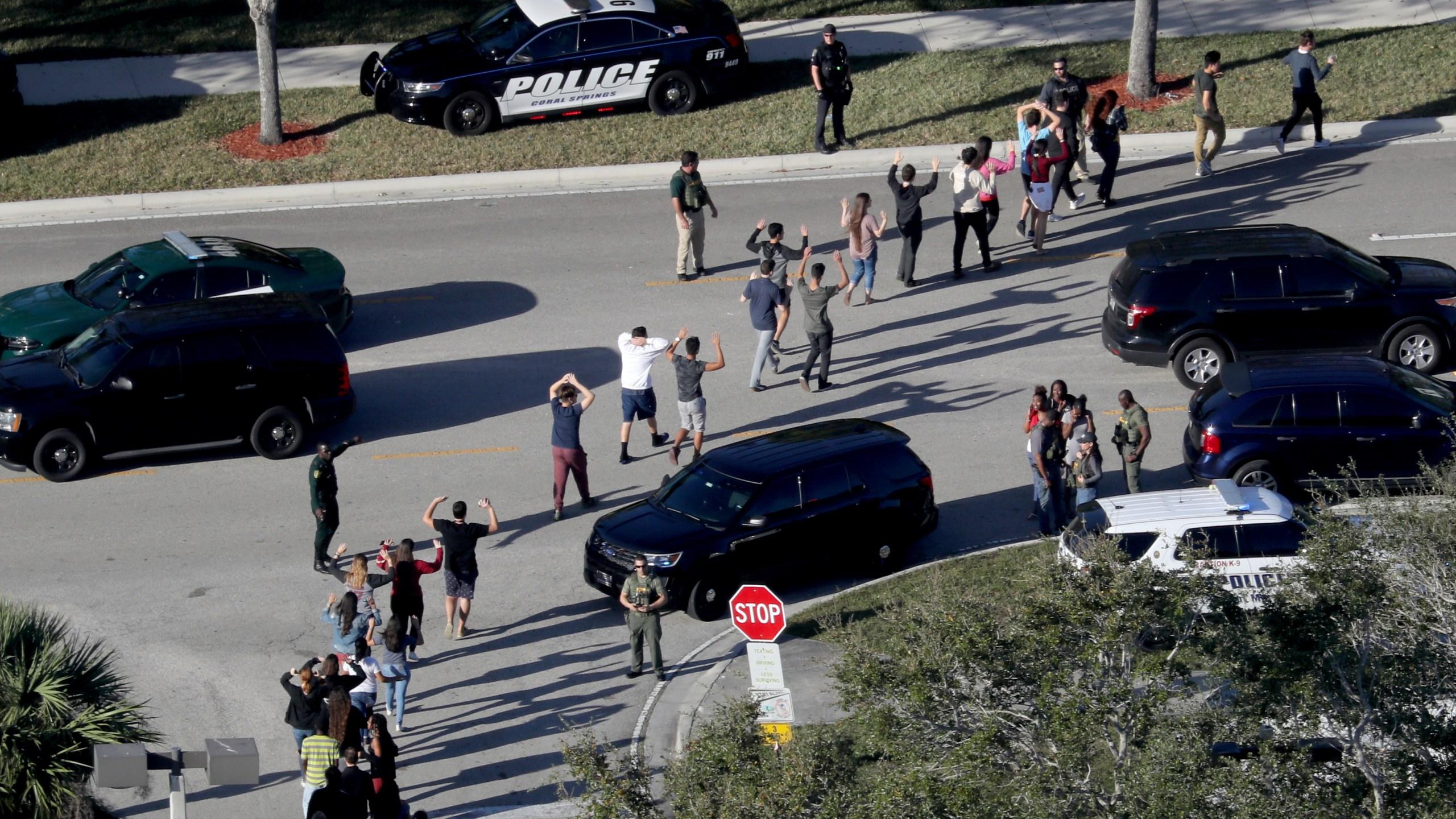 Florida_School_Shooting_911_Calls_05053-159532.jpg02708348