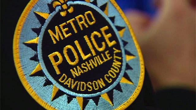 GENERIC METRO POLICE_1521652010782.jpg.jpg