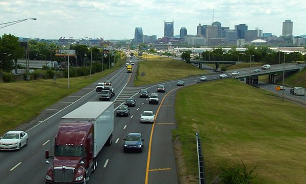 Interstate 24, Interstate 65, I-24, I-65, Traffic, Interstate, Generic_1525024312418.jpg.jpg