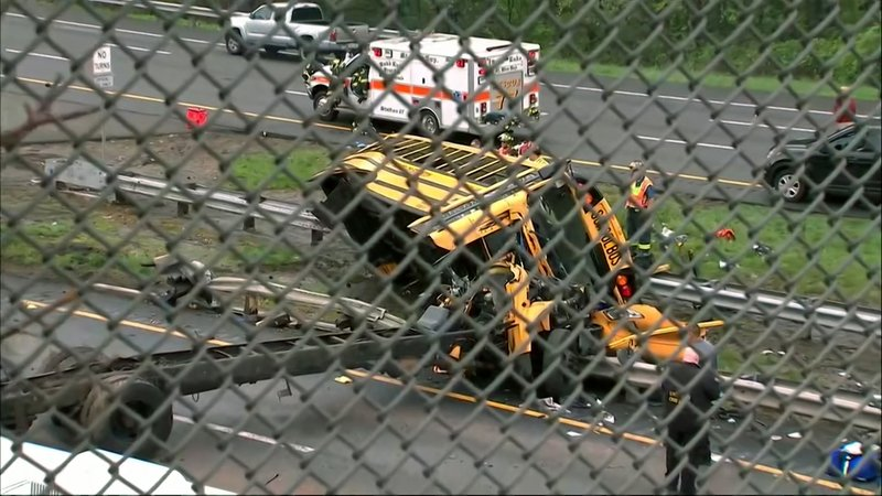 New Jersey school bus dump truck crash_1526575083117.jpeg.jpg