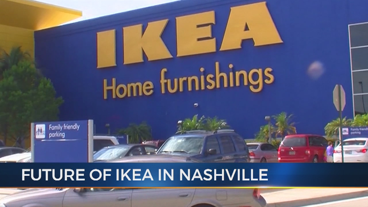 New_questions_about_the_future_of_IKEA_i_0_20180530114740