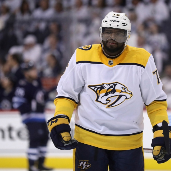Predators_Jets_Hockey_23305-159532.jpg73819229