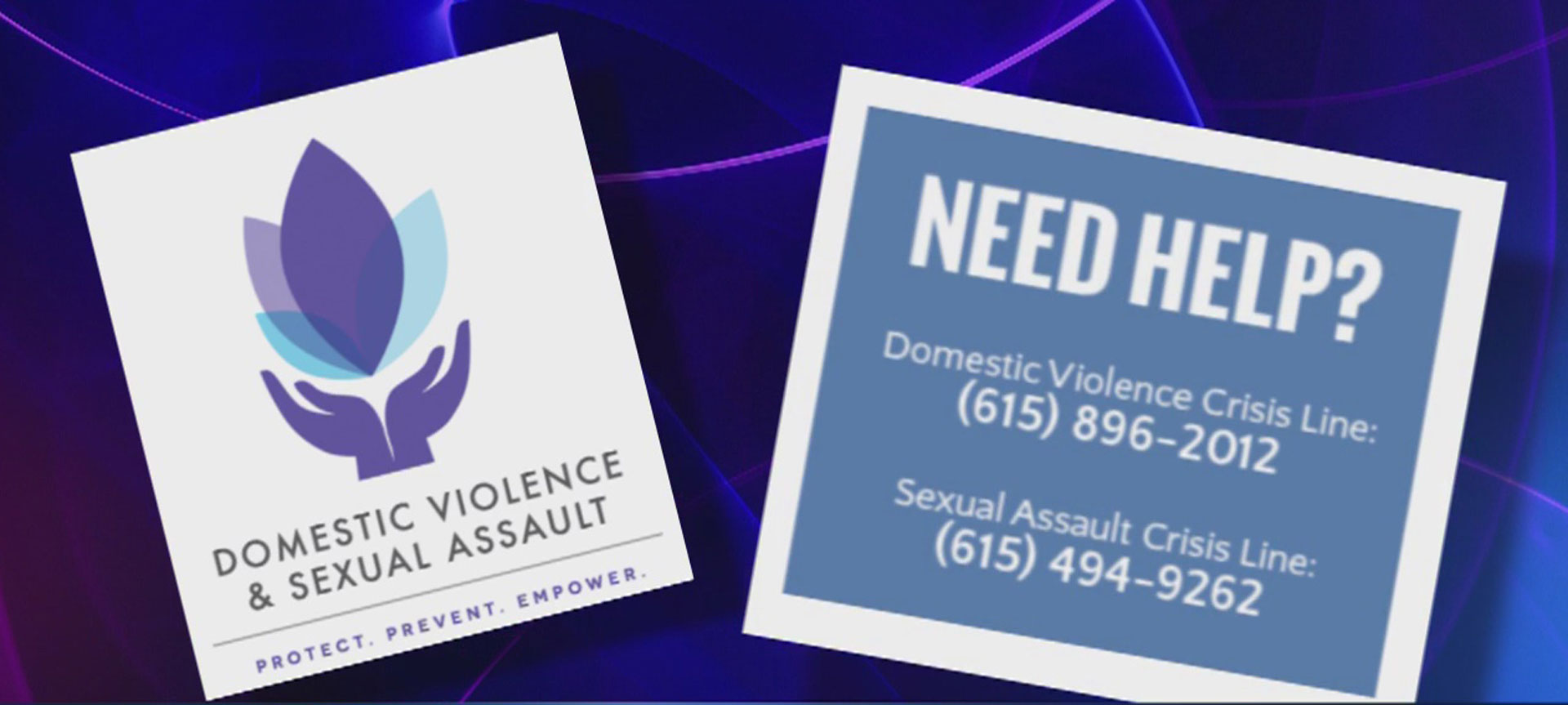 Rutherford-County-Domestic-Violence-and-Sexual-Assault-Center_1526681248948.jpg
