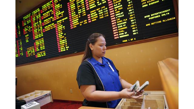 Sports Gambling Generation Gap_1526332950854