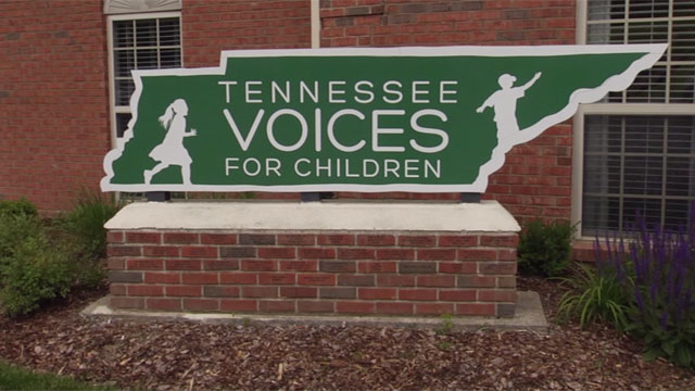 Tennessee-Voices-for-Children_1525902798196.jpg