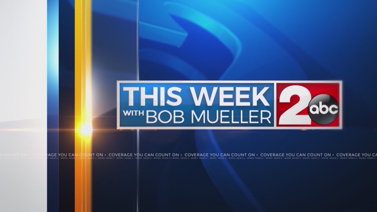 This_Week_with_Bob_Mueller__March_25__20_0_20180323194928