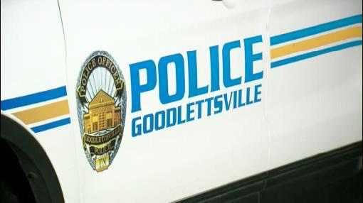 Goodlettsville Police Generic_236569