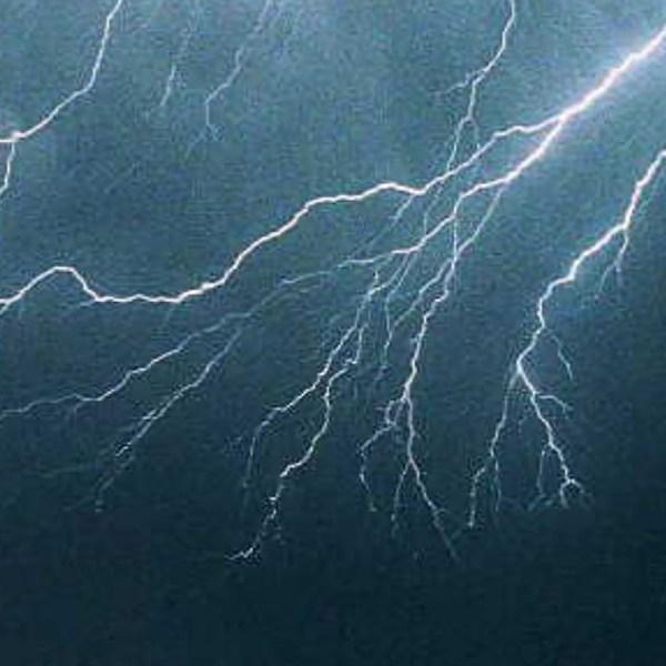 lightning_1526833654774.JPG