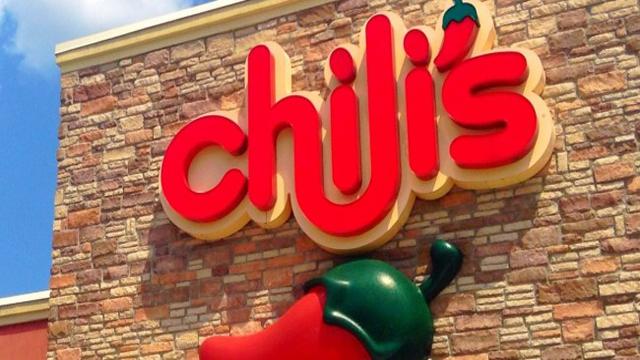 Chili's_72190