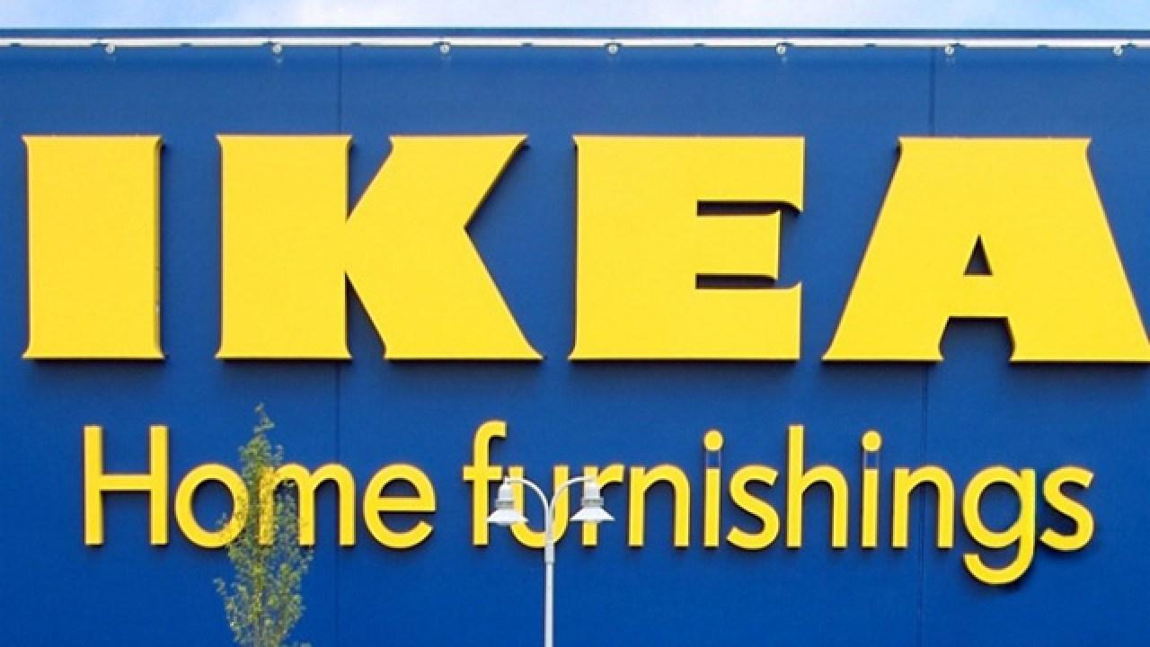 Future Of Ikea In Antioch