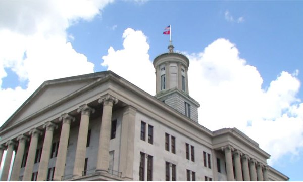 tennessee-state-capitol1