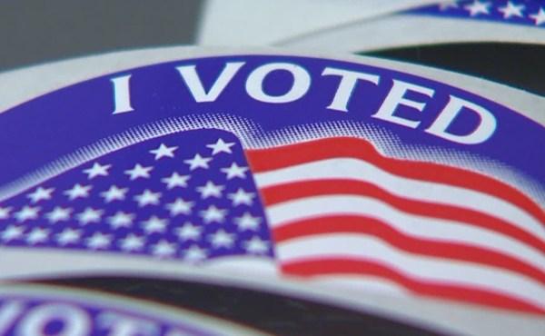Voting Vote Election Generic_331263